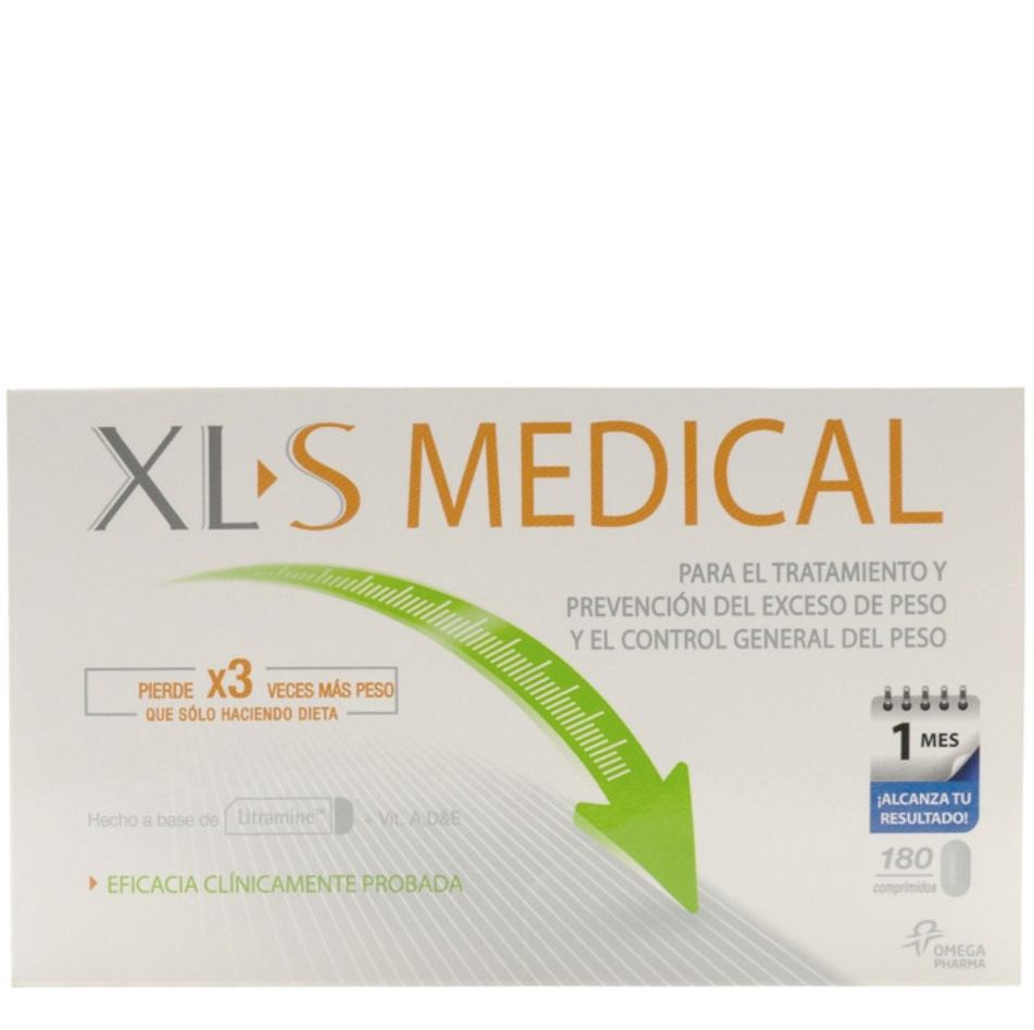 Xls Medical Farmàcia Guilanyà
