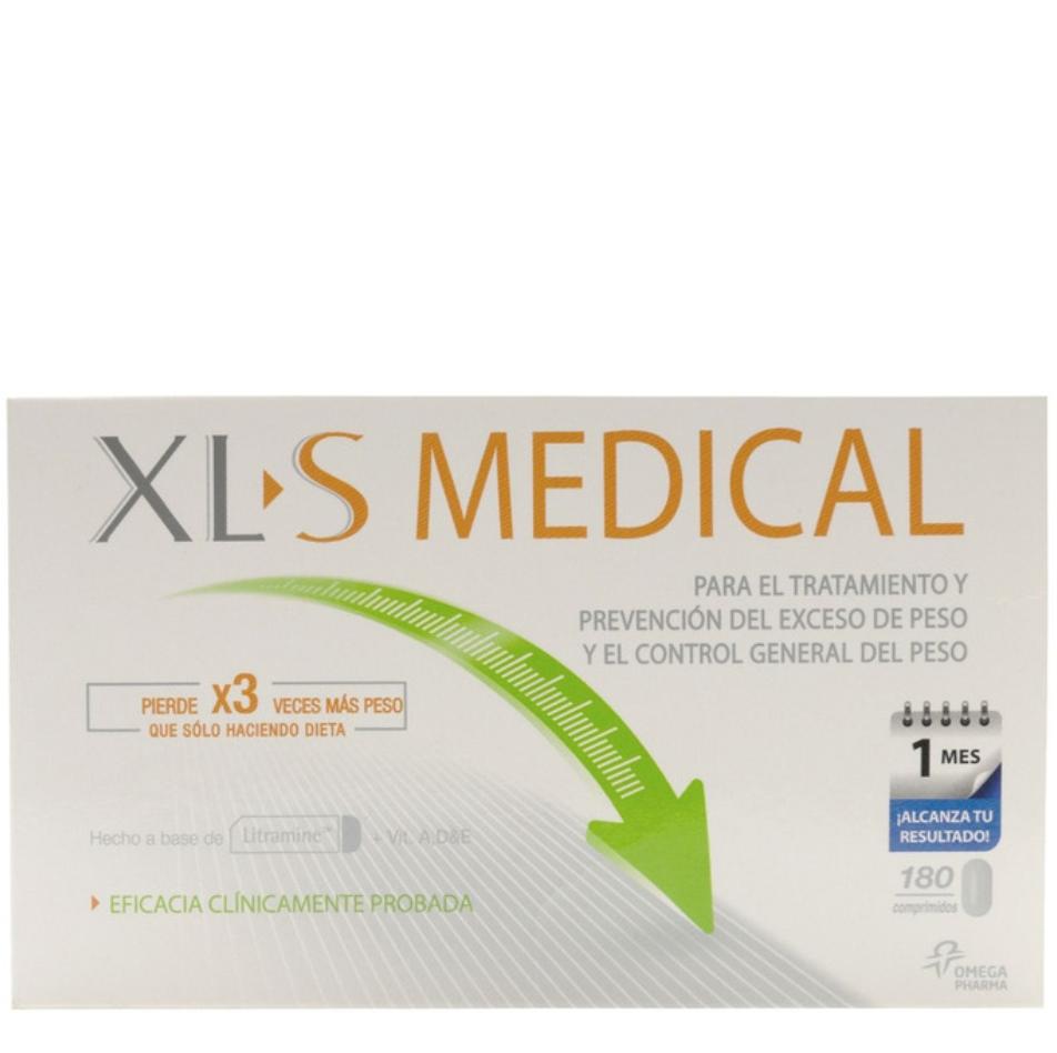 Xls Medical Farmàcia Guilanyà