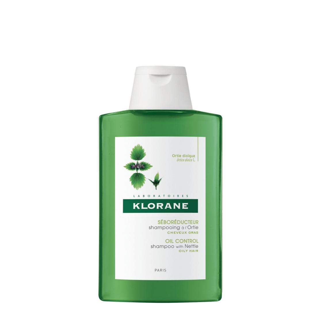 Klorane Farmàcia Guilanyà