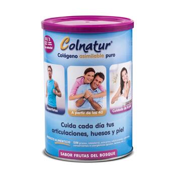 Colnatur Farmàcia Guilanyà