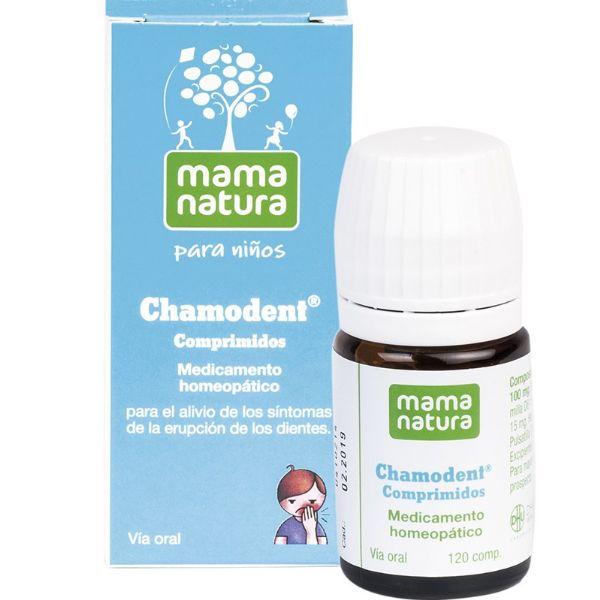Dhu-chamodent Farmàcia Guilanyà