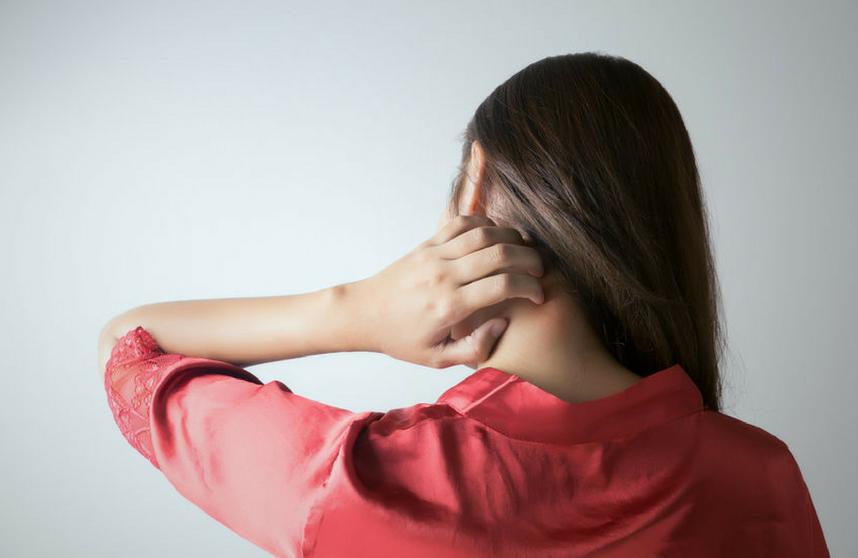 Consells Per La Dermatitis Seborreica