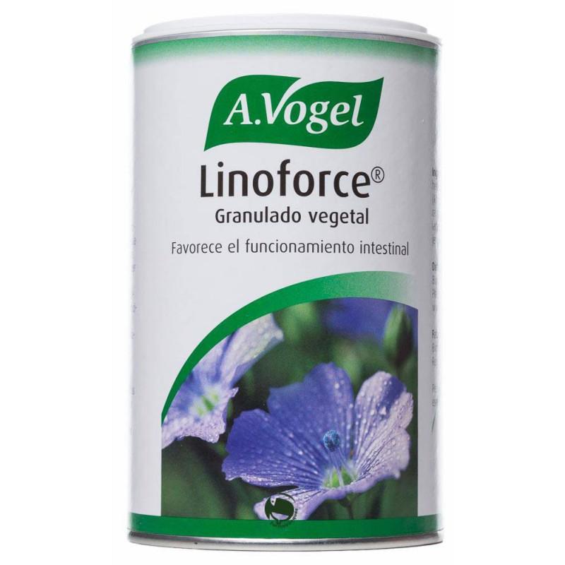 Linoforce-farmàcia Guilanyà