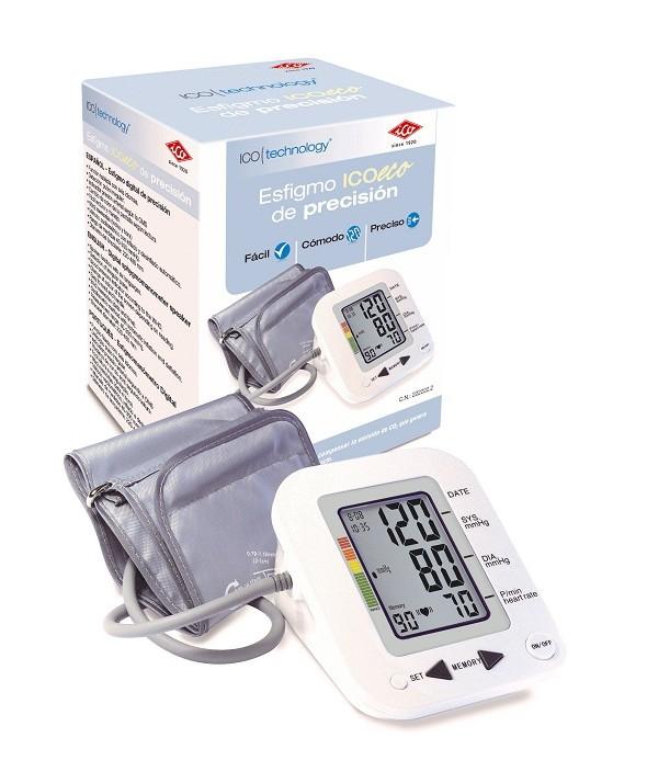Tensiometro-ico-farmàcia Guilanyà