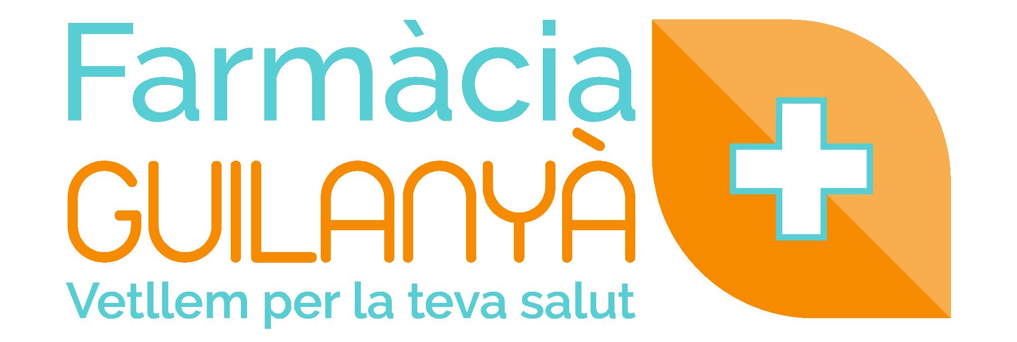 Farmàcia Guilanyà