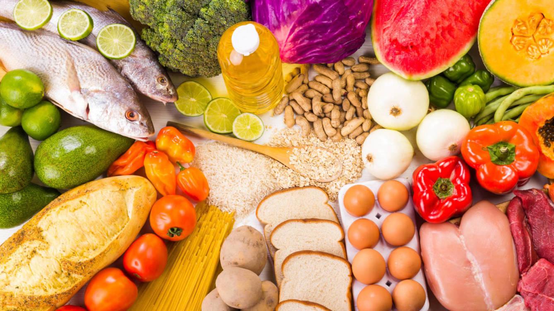 Cuida La Teva Alimentació Si Tens Psoriasis
