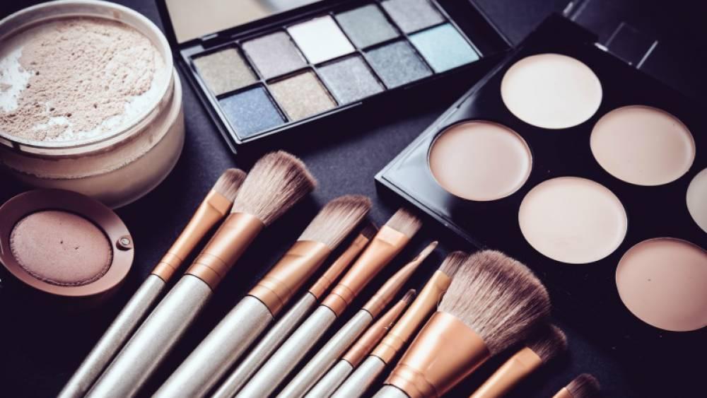 Maquillatge De Qualitat Per A Cuidar La Teva Pell