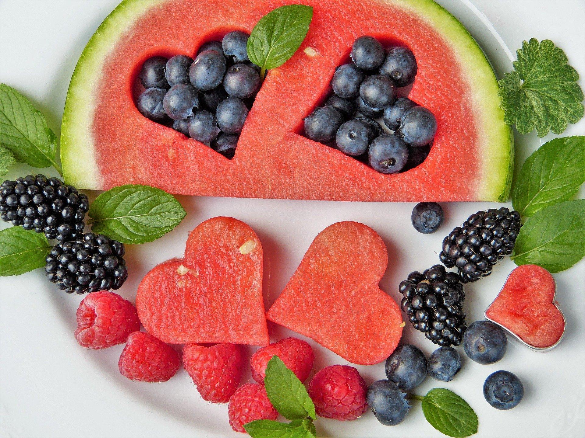 Baixar De Pes De Manera Saludable I Sense Dietes